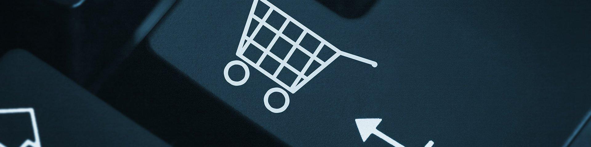 Tu tienda online 24 horas abierta